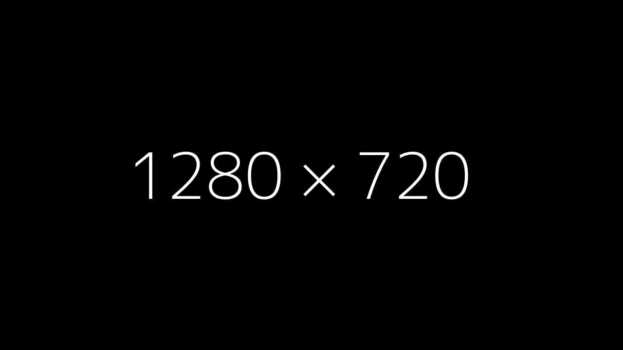 Siniestro 1280 X 720