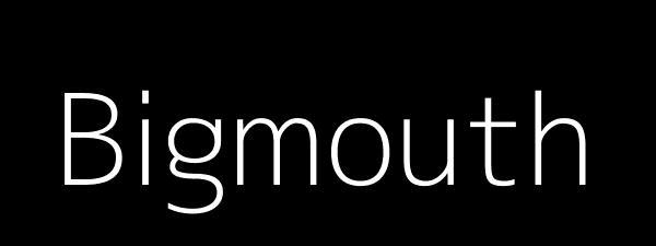 bigmouth.com