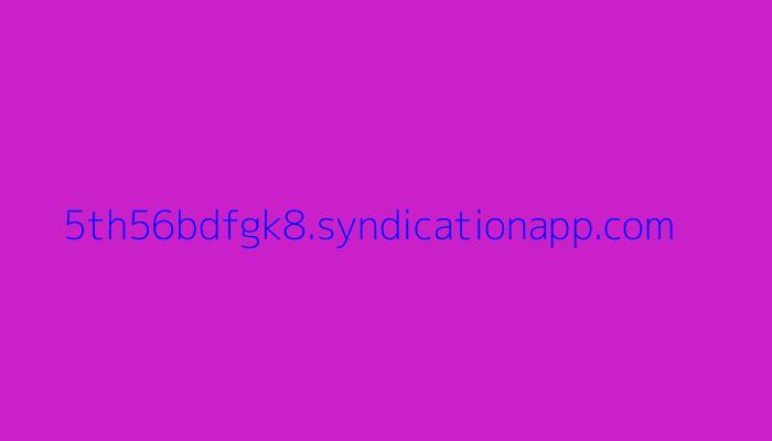 5th56bdfgk8