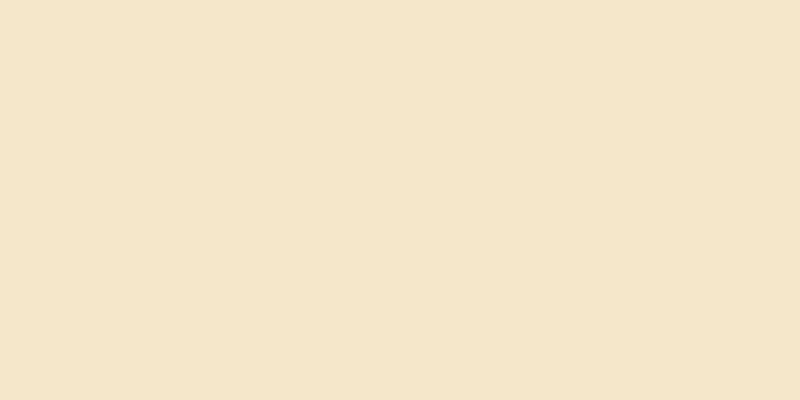 Paint Colors: WHIC51-3 Summer Peach